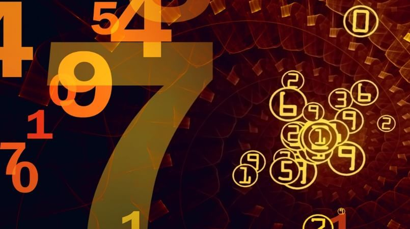 Marriage numerology number 3 image 5
