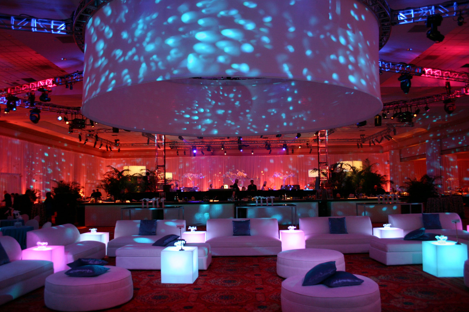 A ESP Show Seattle Live Venue is Perfect for Seattle Corporate Entertainment